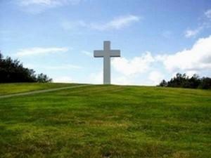 Confiez votre vie à Jésus