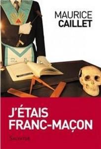 J'étais FrancMaçon