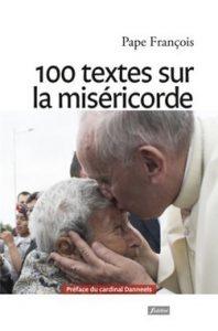 100 textes sur la Miséricorde