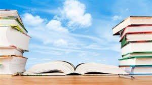 lectures-pour-cet-automne