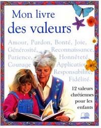 mon-livre-de-valeurs